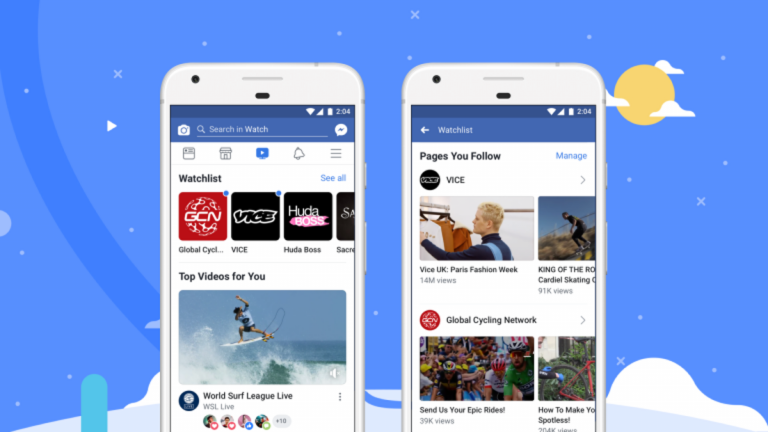 Cara Download Video di Facebook dengan Mudah 1