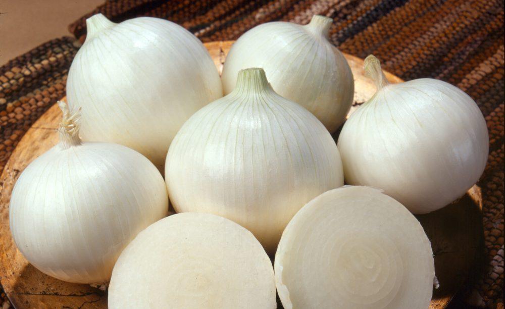 5 Manfaat Bawang Putih & Kandungan yang Harus anda Ketahui 3
