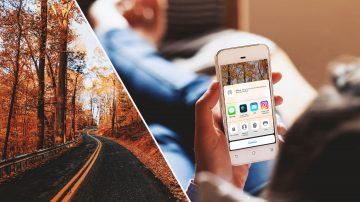 Aplikasi Edit Foto Terbaik untuk Para Pemula 10