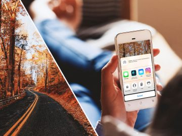 Aplikasi Edit Foto Terbaik untuk Para Pemula 9