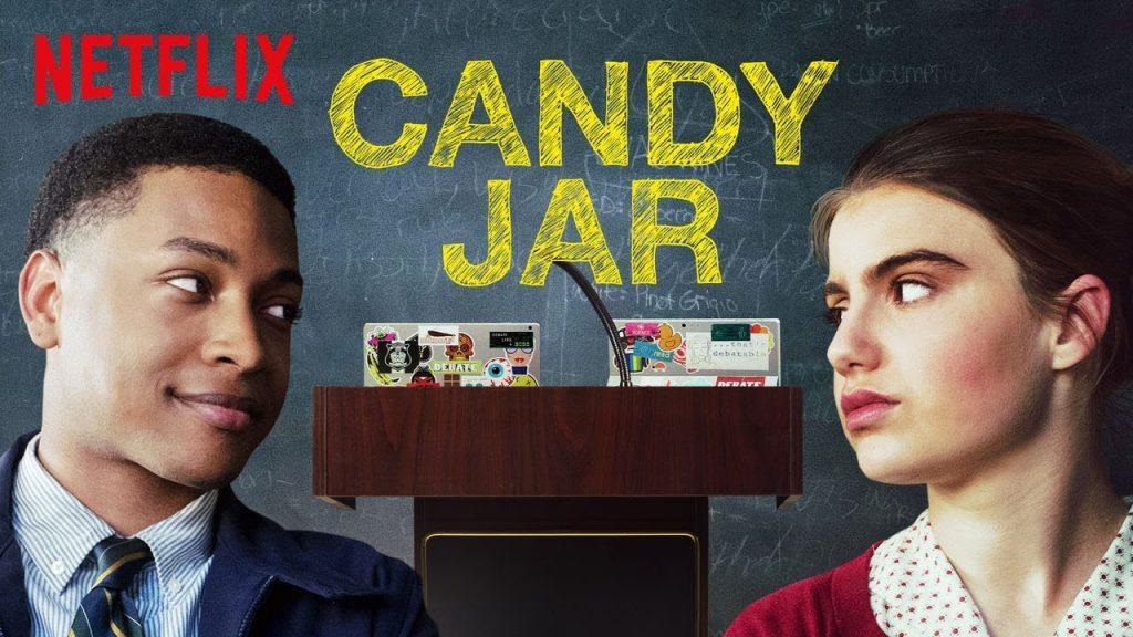 100 Film Netflix Original Terbaik Yang Harus Kamu Tonton 98