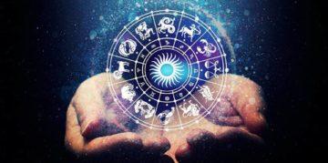 5 Zodiak Yang Diperdiksikan Akan Mengalami Kebahagiaan dan Paling Beruntung di Tahun 2020 3