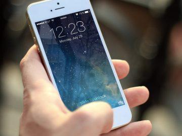 5 Fitur Tersembunyi Pada iPhone Yang Bermanfaat Untuk Kehidupan Sehari – hari 7