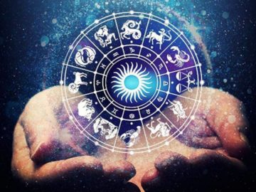 5 Zodiak Yang Diperdiksikan Akan Mengalami Kebahagiaan dan Paling Beruntung di Tahun 2020 35