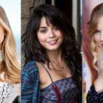 10 Model Rambut Wanita Yang Akan Populer di Tahun ini 10