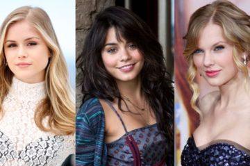 10 Model Rambut Wanita Yang Akan Populer di Tahun ini 2