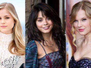 10 Model Rambut Wanita Yang Akan Populer di Tahun ini 9