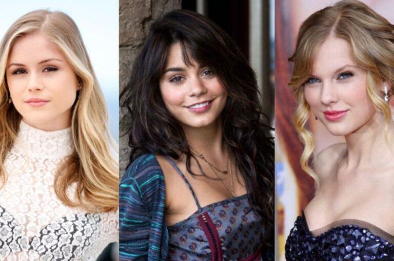 10 Model Rambut Wanita Yang Akan Populer di Tahun ini 1