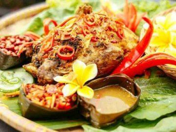 5 Makanan Khas Bali Yang Bikin Nagih dan Tidak Boleh Kamu Lewatkan 16