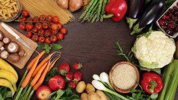 Musim Hujan, Cobalah 10 Makanan Ini Untuk Menambah Daya Tahan Tubuhmu 13
