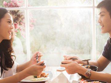 5 Cara Membuat Hubungan Percintaanmu Agar Selalu Tidak Membosankan 6