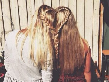 5 Hal Yang Bisa Membuat Kamu Kehilangan Seorang Sahabat, Jangan Sepelekan ya ! 9