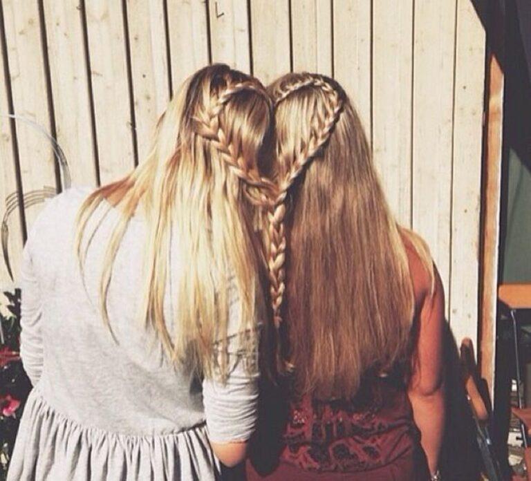 5 Hal Yang Bisa Membuat Kamu Kehilangan Seorang Sahabat, Jangan Sepelekan ya ! 1
