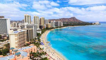 Ingin Berlibur ke Hawaii ? Pastikan Kamu Sudah Tahu Arti 5 Kata Ini ya ! 4