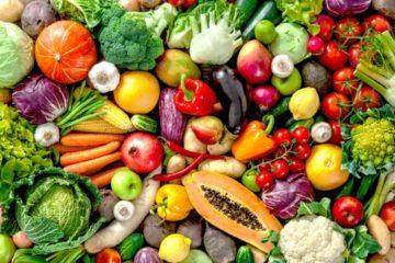 Perlu Diperhatikan, 5 Sayuran Yang Tidak Boleh Dikonsumsi Secara Berlebihan 20