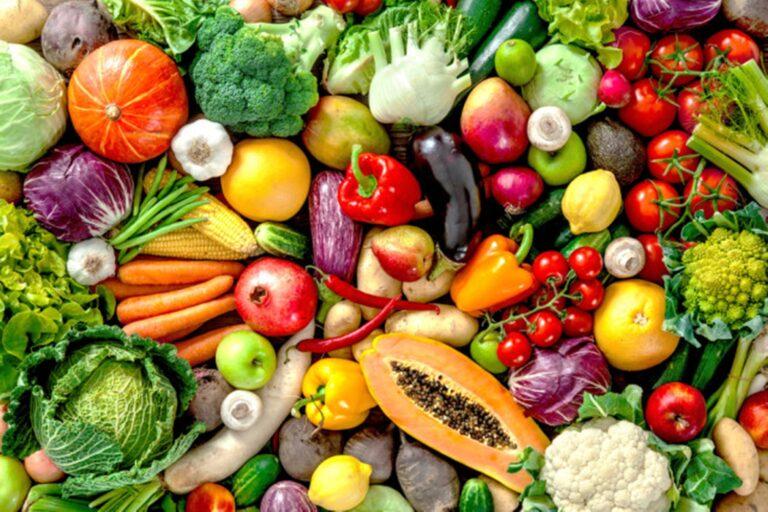 Perlu Diperhatikan, 5 Sayuran Yang Tidak Boleh Dikonsumsi Secara Berlebihan 1
