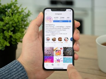 5 Aplikasi Download Video Instagram Terbaik dan Gratis di Android 18