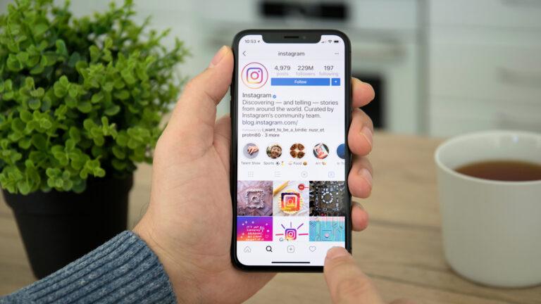 5 Aplikasi Download Video Instagram Terbaik dan Gratis di Android 1