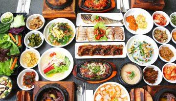 5 Makanan Indonesia Yang Mendunia dan Paling Disukai Dari Berbagai Negara 19