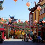 5 Tempat Wisata di Indonesia Dengan Suasana Layaknya di Negeri Tiongkok Untuk Liburan Imlek 8