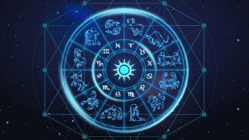 Ramalan Kehidupan Cinta Ke - 12 Zodiak di Tahun 2020 10