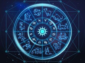 Ramalan Kehidupan Cinta Ke - 12 Zodiak di Tahun 2020 18