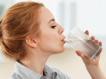 5 Manfaat Penting Mengkonsumsi Air Putih di Pagi Hari 6