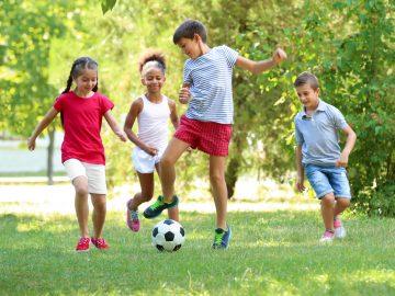 5 Tips Menjaga Pola Hidup Sehat si Anak, Para Orang Tua Harus Perhatikan ya ! 15
