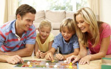 5 Cara Ajarkan Anak Bagaimana Menghargai Setiap Perbedaan Sejak Kecil 16