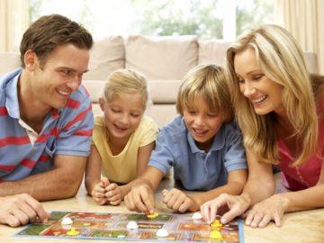 5 Cara Ajarkan Anak Bagaimana Menghargai Setiap Perbedaan Sejak Kecil 5