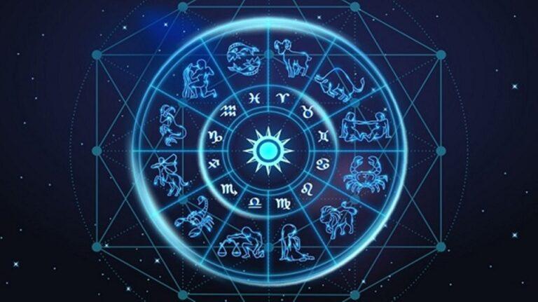 Ramalan Kehidupan Cinta Ke - 12 Zodiak di Tahun 2020 1