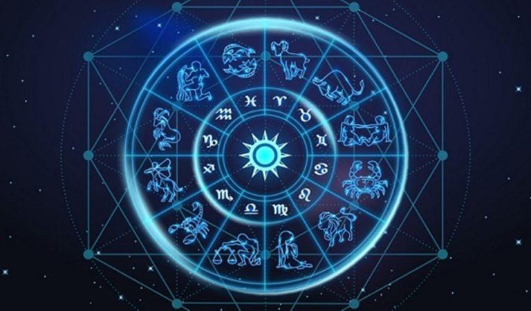 Ramalan Kehidupan Cinta Ke – 12 Zodiak di Tahun 2020