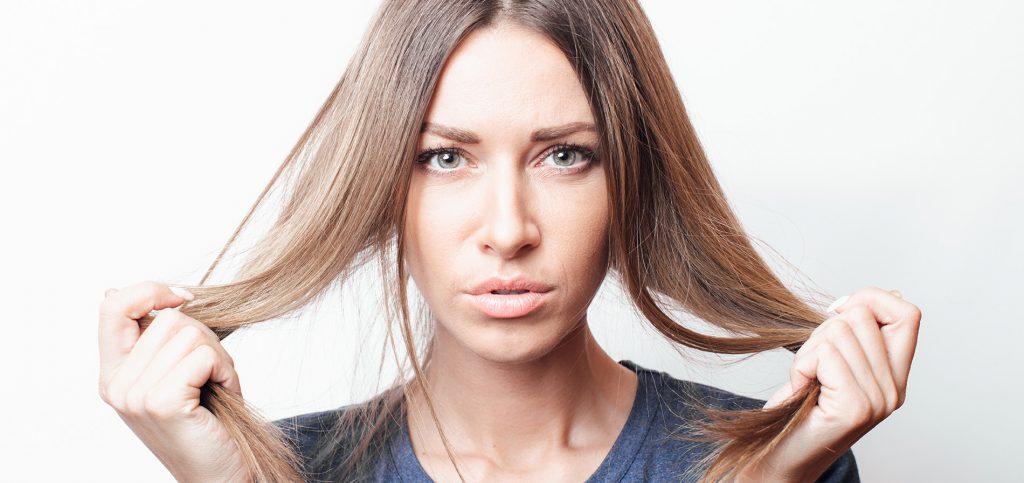 Cara Mengatasi Rambut Rontok 4