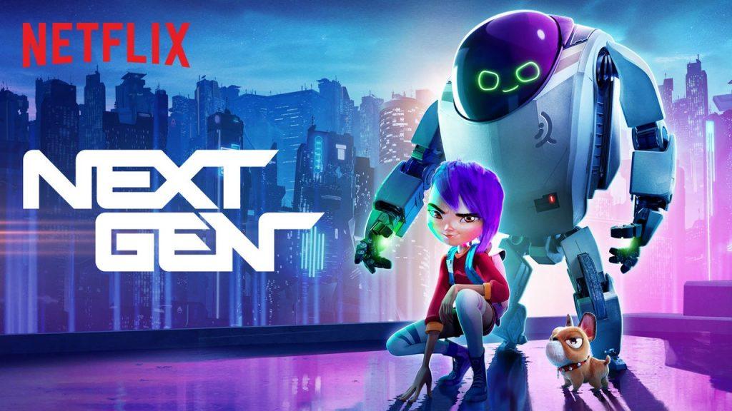 100 Film Netflix Original Terbaik Yang Harus Kamu Tonton 58