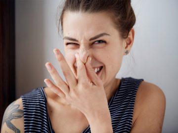5 Cara Menghilangkan Bau Mulut Secara Cepat dan Alami 11