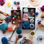 5 Rekomendasi Website Kerajinan Tangan Buat Kamu Pecinta Handmade, Unik dan Kreatif Loh ! 17