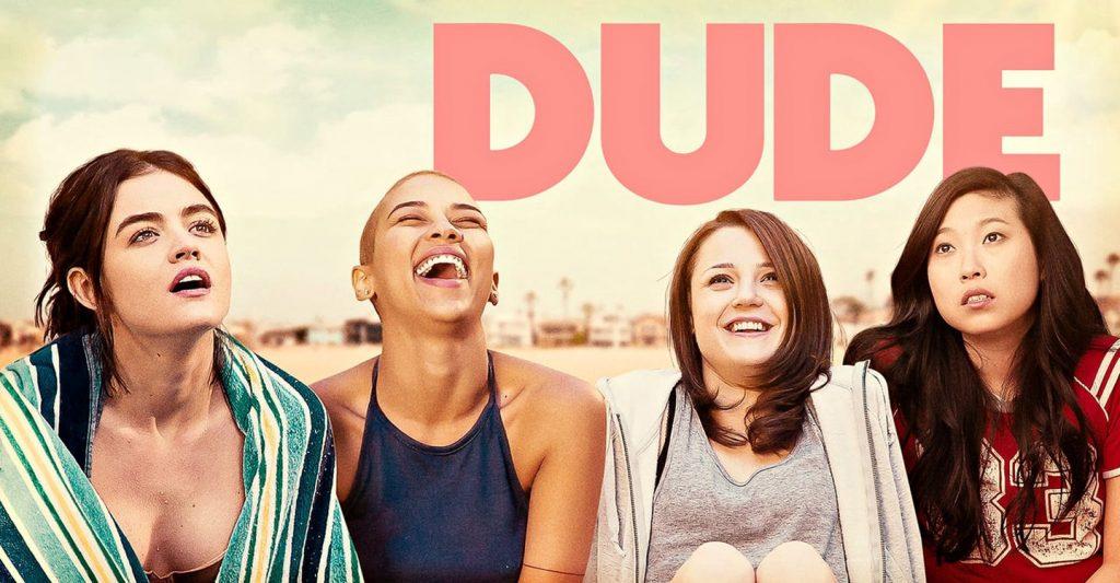 100 Film Netflix Original Terbaik Yang Harus Kamu Tonton 97