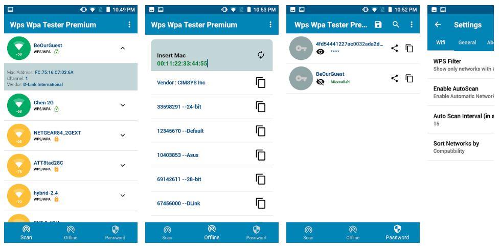 Aplikasi Jebol Wifi Untuk Kamu Yang Berhemat Paket Data 6