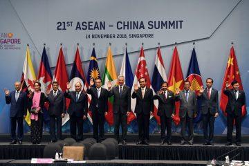 5 Fakta Menarik Indonesia Sebagai Negara ASEAN 27