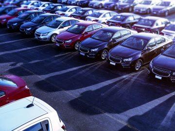 5 Aplikasi Jual Beli Mobil Bekas yang Terpercaya 11