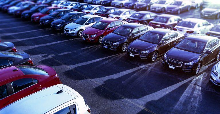 5 Aplikasi Jual Beli Mobil Bekas yang Terpercaya 1