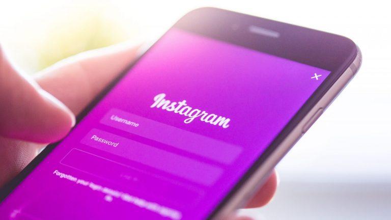 Cara Menghapus Akun Instagram Secara Sementara dan Permanen 1