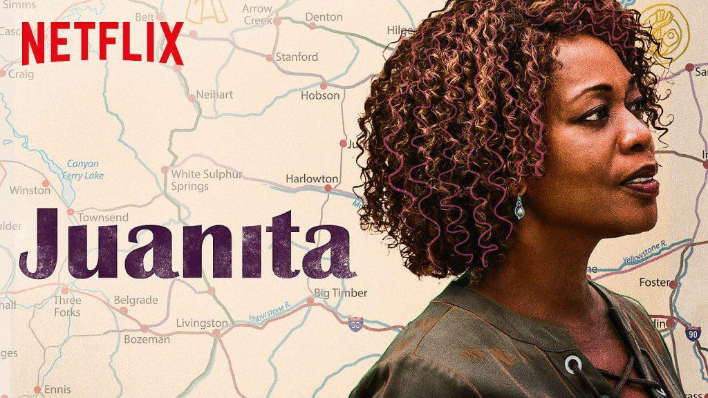 100 Film Netflix Original Terbaik Yang Harus Kamu Tonton 84