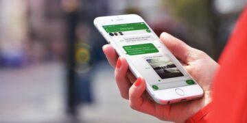 Aplikasi Messenger Selain Whatsapp yang Bisa digunakan untuk Chatting 11