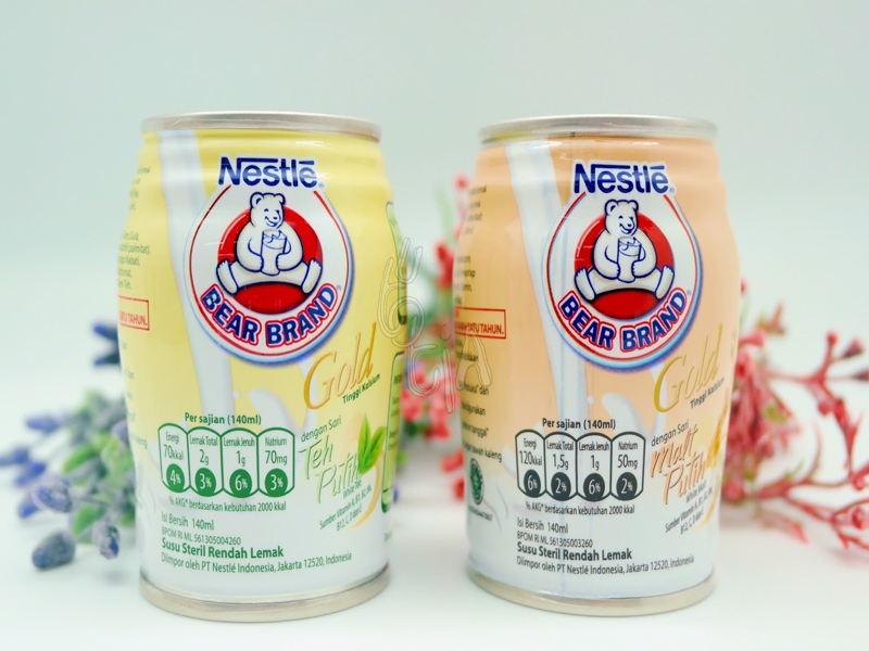 6 Manfaat Susu Beruang Untuk Kesehatan, harus tau 3