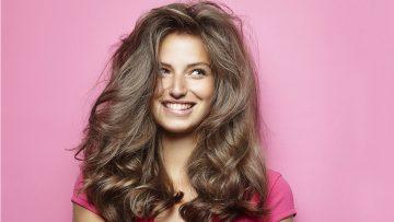 Cara Memanjangkan Rambut dengan Cepat Tanpa Produk Mahal 10