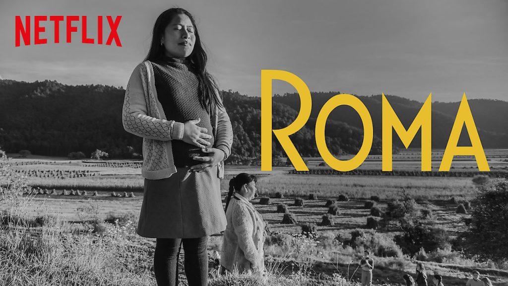 100 Film Netflix Original Terbaik Yang Harus Kamu Tonton 73