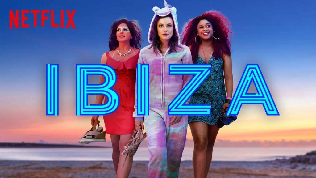 100 Film Netflix Original Terbaik Yang Harus Kamu Tonton 99