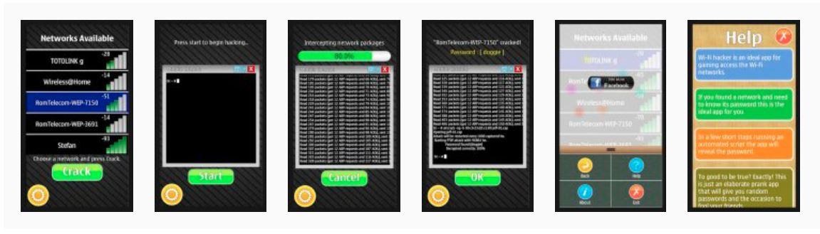 Aplikasi Jebol Wifi Untuk Kamu Yang Berhemat Paket Data 3