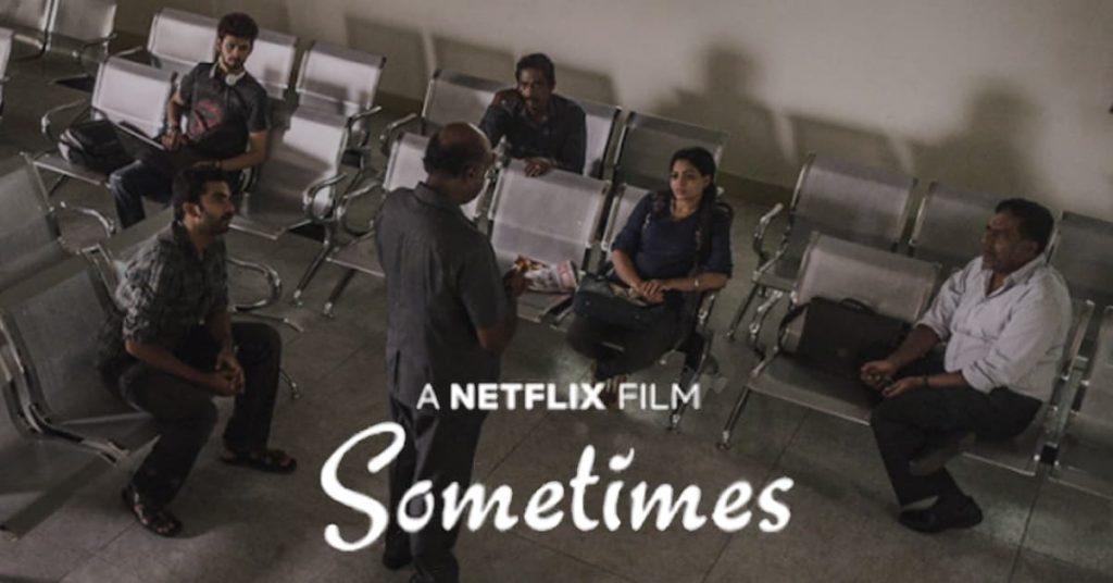 100 Film Netflix Original Terbaik Yang Harus Kamu Tonton 49